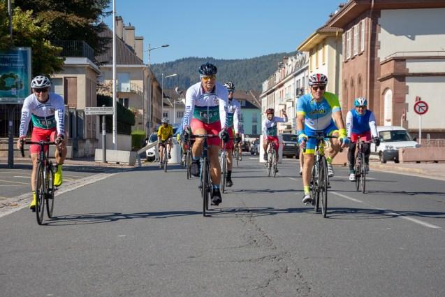 La_Fayette_Arrivée_Vélo (1)