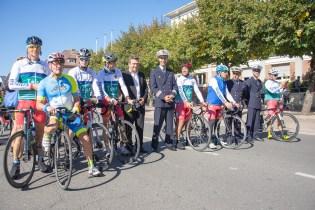 La_Fayette_Arrivée_Vélo (3)