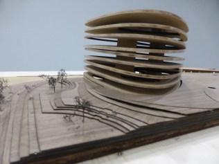 Expo-Musée-Architecture-10