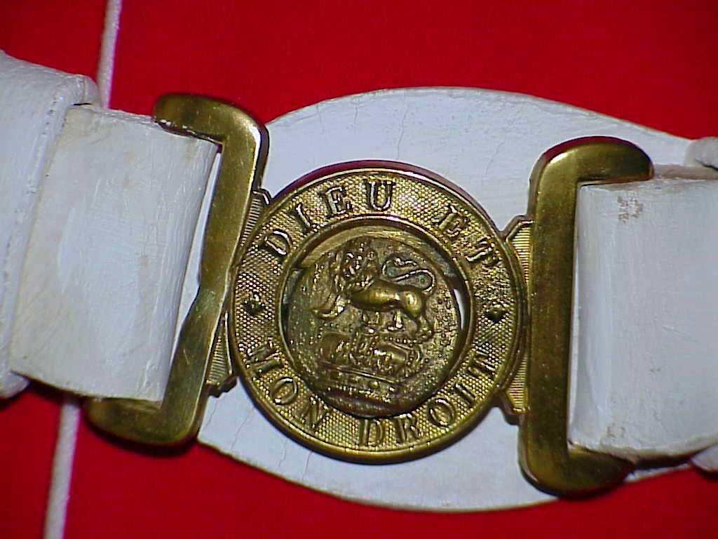 The St Helena Regiment Saint Helena Island Info All