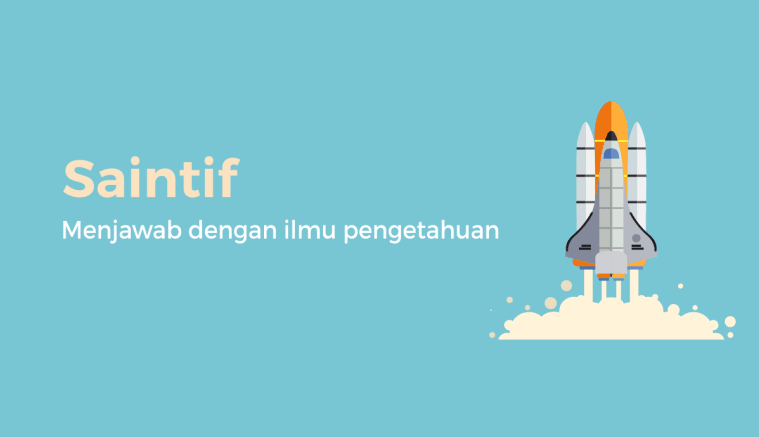 Saintif Header