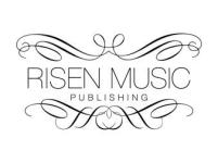 RisenPublishing