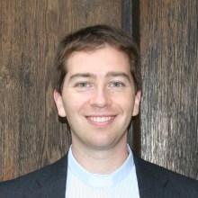 Daniel Freyhan