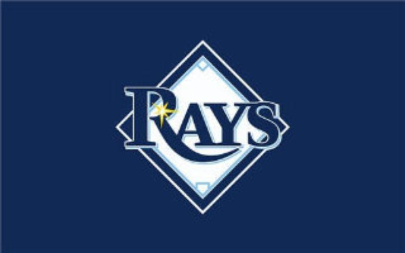 Rays sell out Pride Night game dedicated to Orlando victims