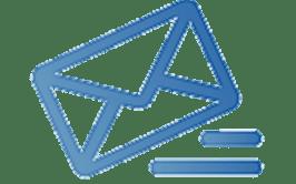 newsletter-icon3
