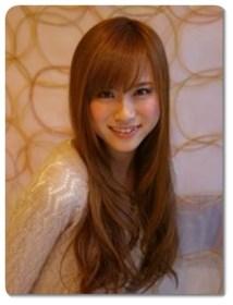 笹川友里の画像 p1_12