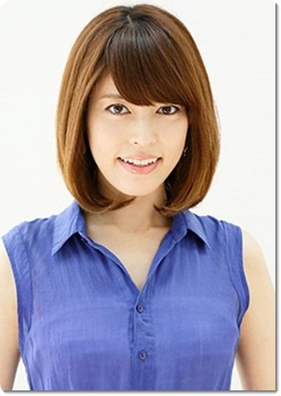 神田愛花の画像 p1_31