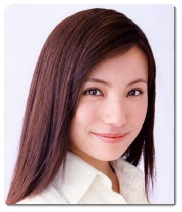 ミムラ (女優)の画像 p1_17