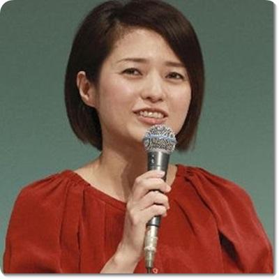 三田寛子の画像 p1_26