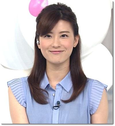 郡司恭子の画像 p1_7