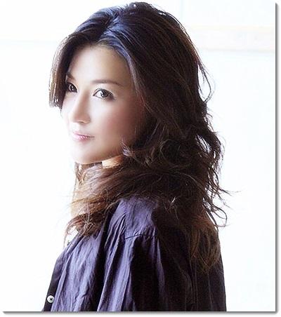 島崎和歌子の画像 p1_28
