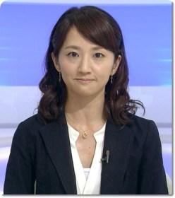 首藤奈知子
