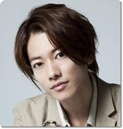 佐藤健 (俳優)の画像 p1_31