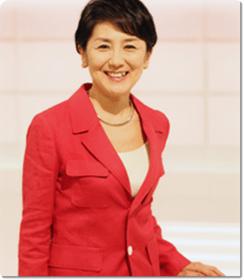 kuniyahiroko6