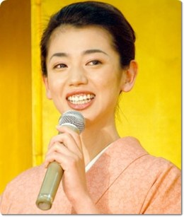 kyounokotomi.gennzai2