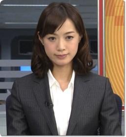 yagiasako4