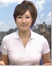 yamazumiharuka8