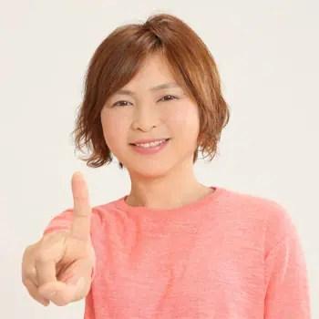 原裕美子の画像 p1_18