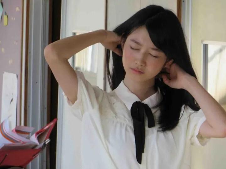 岡本夏美の画像 p1_33