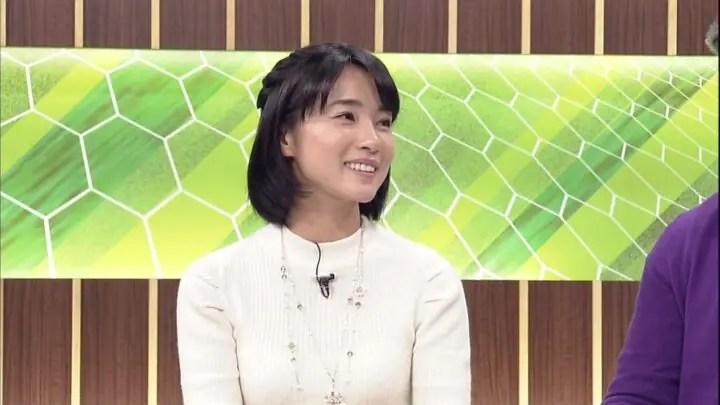 佐野祐子の画像 p1_28