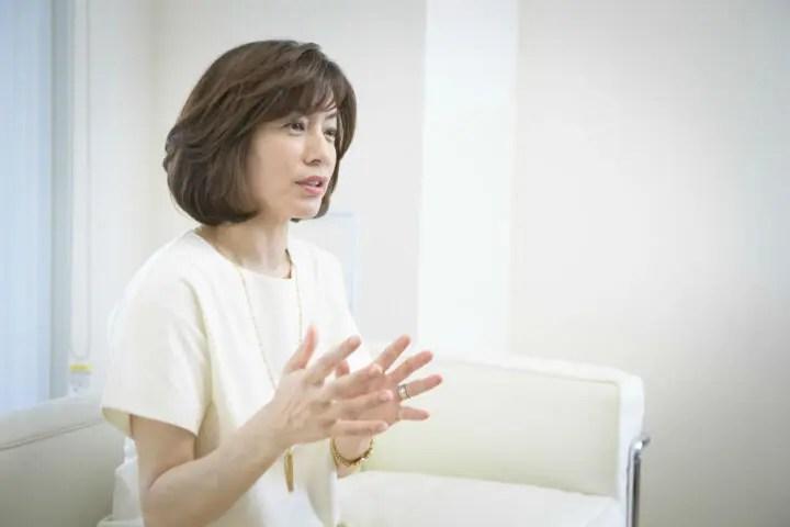 亜希子の画像 p1_19