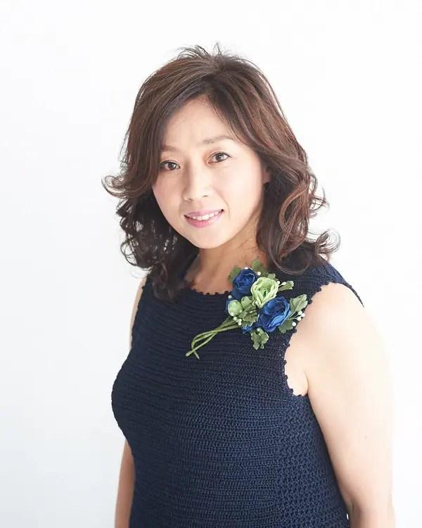 藤吉久美子の画像 p1_11