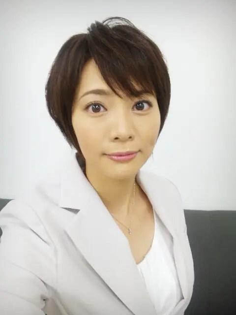 村井美樹の画像 p1_33