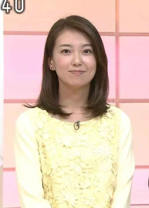 和久田麻由子の画像 p1_15