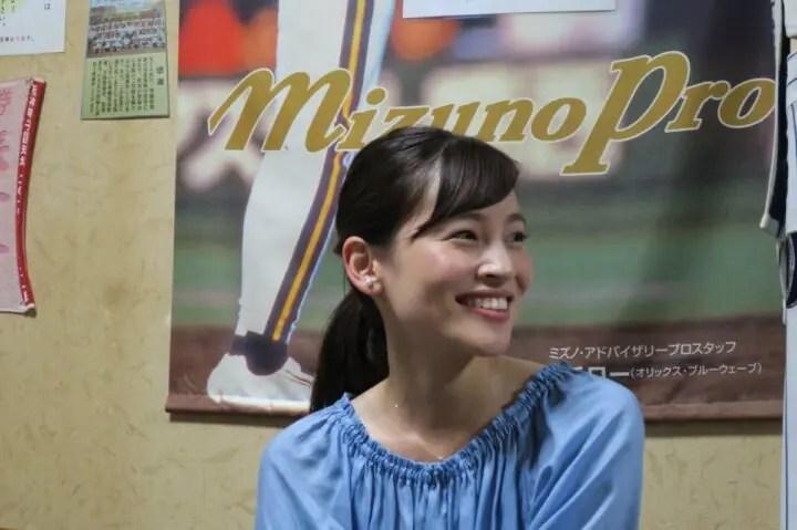 佐野伶莉の画像 p1_33