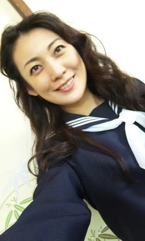 田中美里の画像 p1_8
