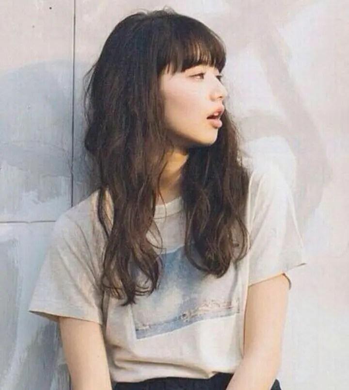 小松菜奈の画像 p1_36