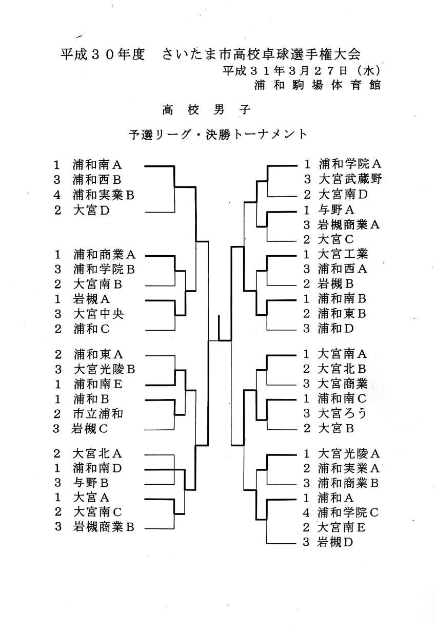 新規ドキュメント 2019-04-05 15.24.02_2