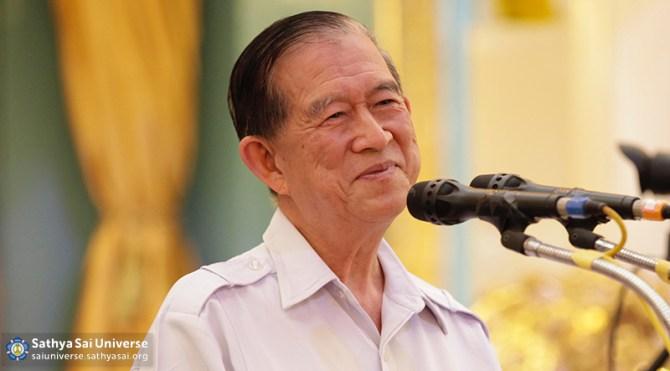 Dr. Art-Ong Jumsai