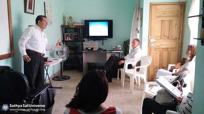 Honduras SSEHV Training 2015-06-13 10.49.18