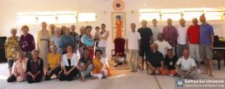 Sadhana Camp 10-19 July 2015 in Sai Prema Athens 2.jpeg copy