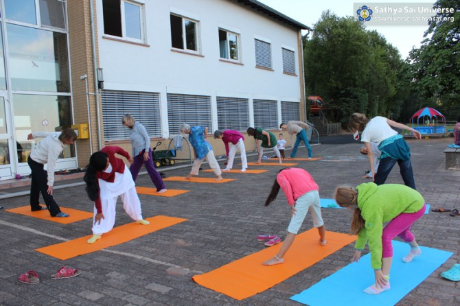 Morning_Exercises copy