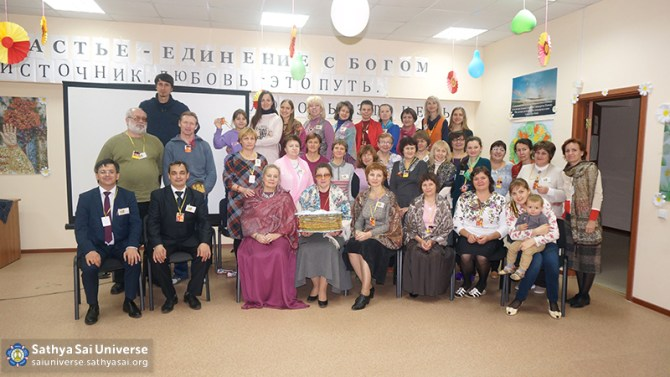 2015.10.31-Z8-Russia-1 region-Conference on Education-general photos