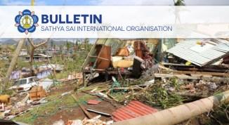 BulletinHeader015FijiRelief