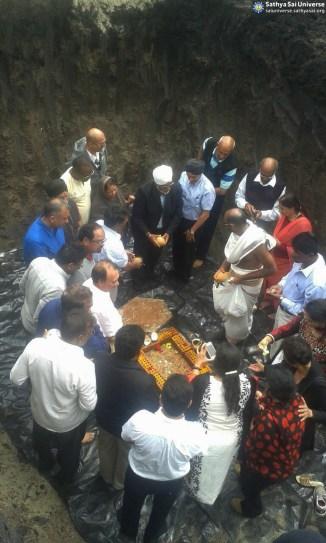 Z9A Kenya Groundbreaking on Founders Day IMG-20151130-WA0001