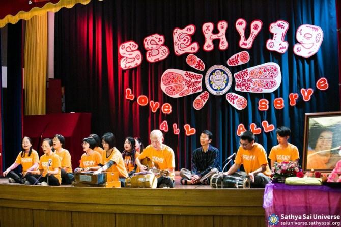 Zone 5 taiwan 90th Birthday Public program copy