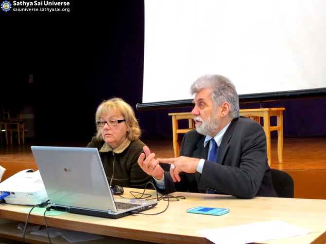 2016.02.20-21-8Z-Belarus-report on the National Conference- Coordinators answer questions copy