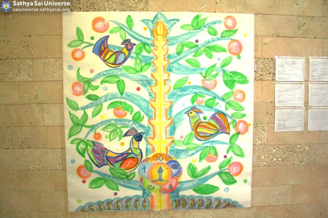 2016.03.25-27-Z8-Russian-14th Zonal Conference of Sathya Sai Education-conference symbol-Tree Education.jpg) copy
