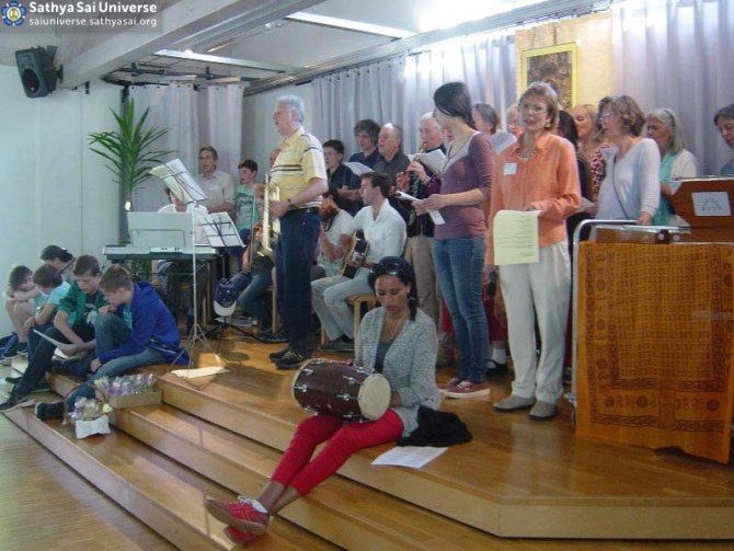 Germany 2016 Retreat DSC00003 copy