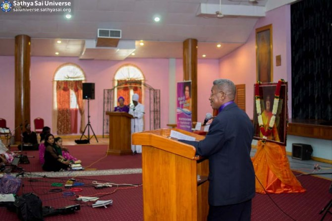 Trinidad Interfaith Mtg 2016 DSC_0844 copy