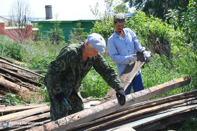 2016-06-11-z8-russia-siberian-region-labor-camp-novosibirsk-sort-board