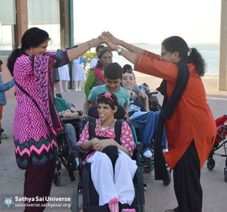 kuwait-special-needs-children-picnic-4