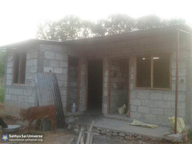 nepal-july-disaster-relief-update-housing-2