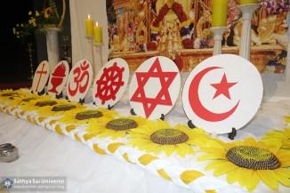 nz-interfaith-program-front-reception-1