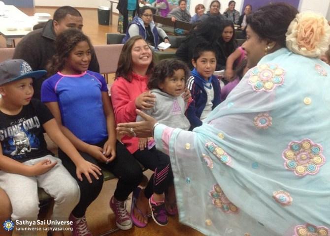 nz-jagadesan-visit-pomare-school