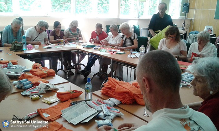 poland_sevaworkshop_2016-06-17d